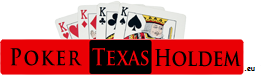 poker-texas-holdem.eu